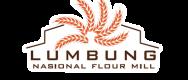 PT. Lumbung Nasional Flour Mill