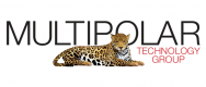 PT. Multipolar Technology Tbk