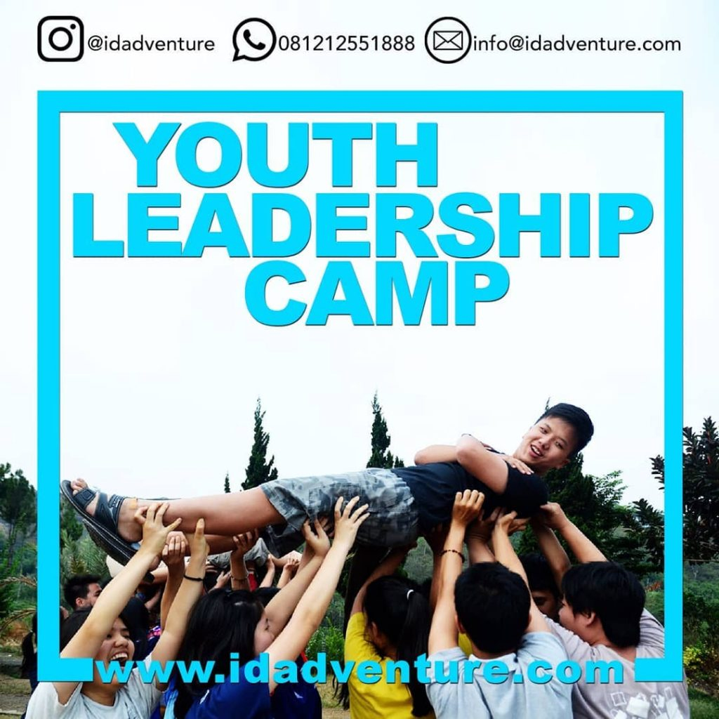 youth leadership