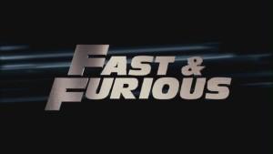 fast-furious-logo-fast-furious