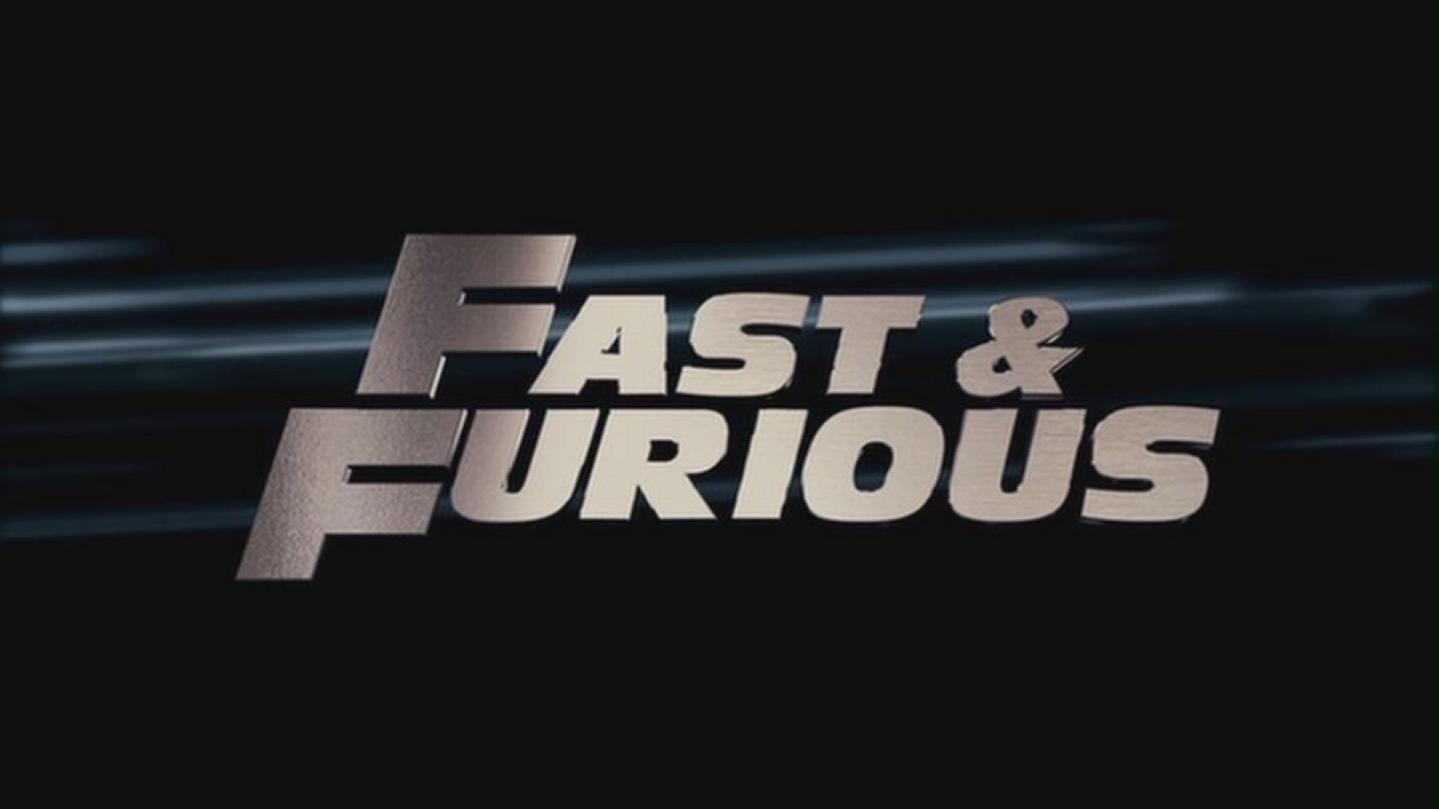 Indosat Fast & Furious 26T