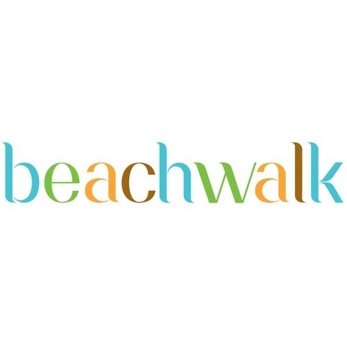 beachwalk-bali