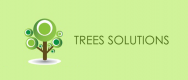PT Trees Solutions