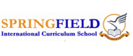 Springfield International School