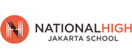 National High Jakarta School