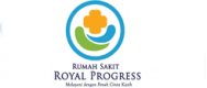 Royal Progress Hospital
