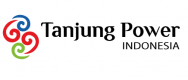 PT. Tanjung Power Indonesia